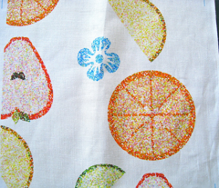 Rrrstamped_fruit_2_comment_90694_preview