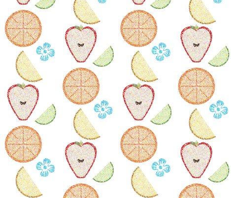 Rrrstamped_fruit_2_shop_preview