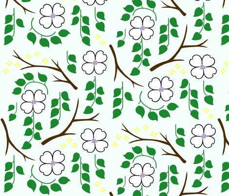 Rrrrrrdogwoodforspoonflower_copy