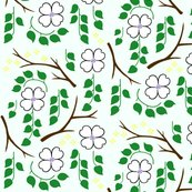 Rrrrrrdogwoodforspoonflower_copy.eps.png_shop_thumb
