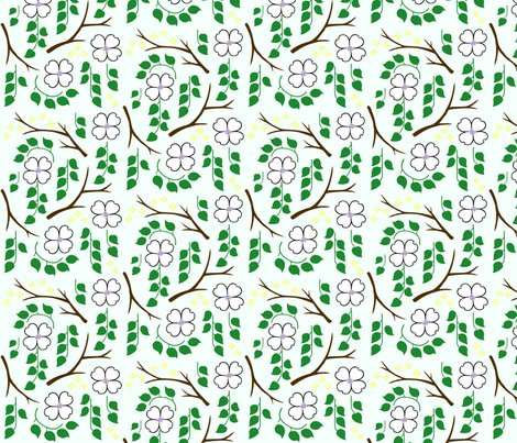 Rrrrrrrdogwoodforspoonflower_copy.eps.png_shop_preview