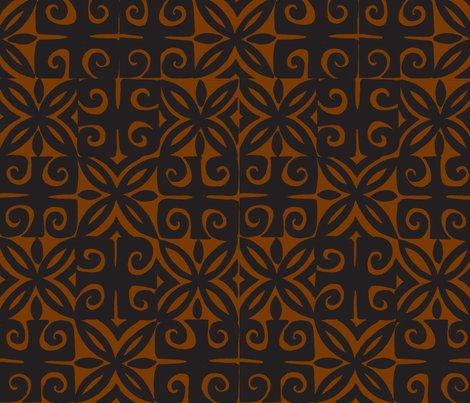Rrrmo_fabrics_003_shop_preview
