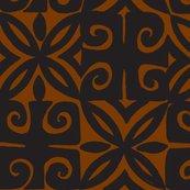 Rrrmo_fabrics_003_shop_thumb
