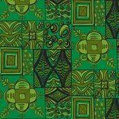 Rrrrmo_fabrics_001_shop_thumb