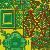 Rrrrrrrrmo_fabrics_001_shop_thumb