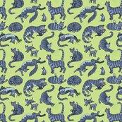 Rrrrrgrey-tiger-cats_shop_thumb