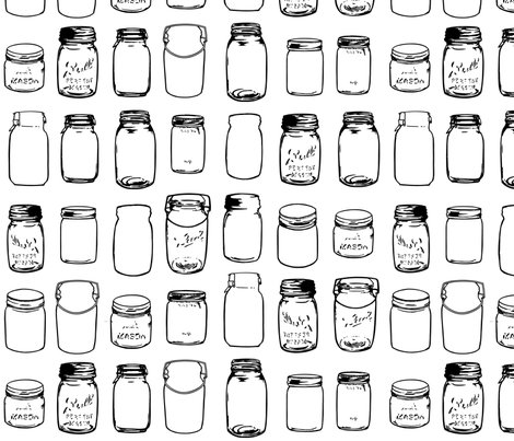 Rrrmason_jars_copy.eps_shop_preview