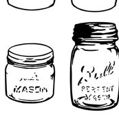 Rrrmason_jars_copy.eps_shop_thumb