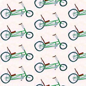 Rrrrrrspoonbike4_shop_thumb