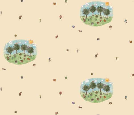 Rrrwoodland_small_shop_preview