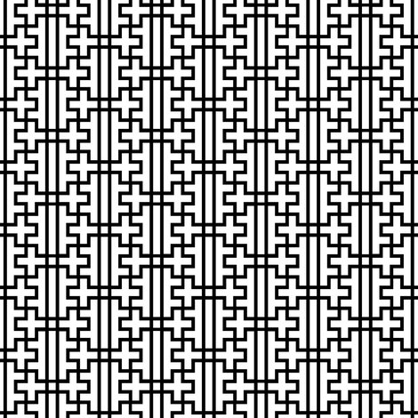 Rrrswastika_pattern_shop_preview