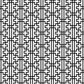 Rrrswastika_pattern_shop_thumb