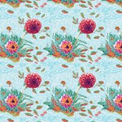 Rrrdottling_dahias_pointillism_image-1tile_ed2_ed_shop_thumb