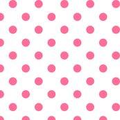 Rrwhite-pinkpolkadots_shop_thumb