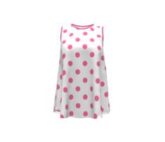 Rrrwhite-pinkpolkadots_comment_707139_thumb