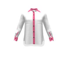 Rrrwhite-pinkpolkadots_comment_707481_thumb
