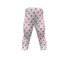 Rrrwhite-pinkpolkadots_comment_708536_thumb