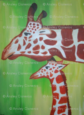 Rrrrrgiraffess_ed_preview