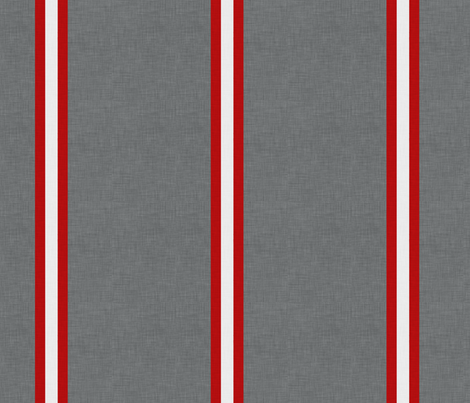 linen_stripes_and_white