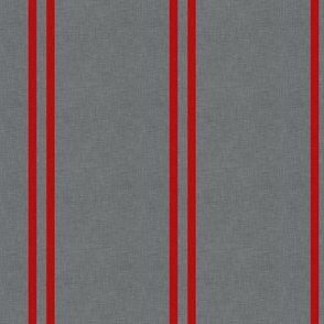 linen_stripes