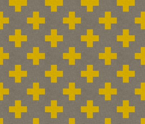 Rrrplus_one_linen_yellow_shop_preview