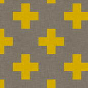 plus_one_linen_yellow