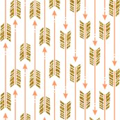 Arrows_glittercoral-02_shop_thumb