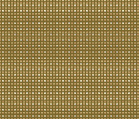 Olive Fab fabric by nadiahassan on Spoonflower - custom fabric
