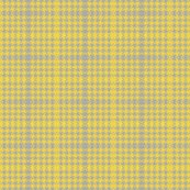 Rrpixelated_houndstooth_mustard_shop_thumb