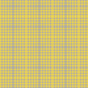 pixelated_houndstooth_mustard