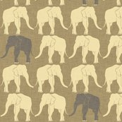 Rrrelephant_ivory_shop_thumb