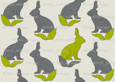 rabbit_linen_greens