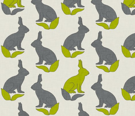 Rrrrabbits_green_shop_preview