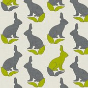 Rrrrabbits_green_shop_thumb