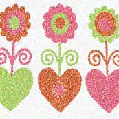 Rrpointillism_flowers_shop_thumb