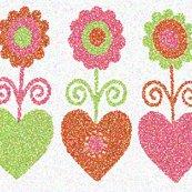 Rrpointillism_flowers_shop_thumb