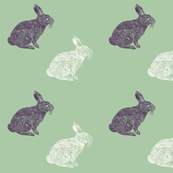 Rrrrabbits_copy5_shop_thumb