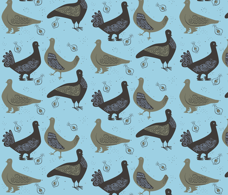 pigeons_on_blue