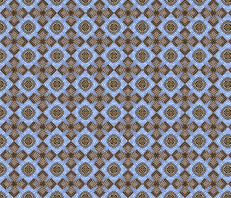 Rrtiling_okuninka_0250427_4_shop_preview