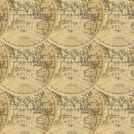 Rrrrtiling_geo-political-cartography-eastern-hemisphere-world-1830_1_shop_preview
