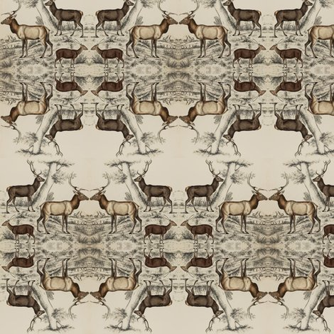 Rrrrtiling_copy_1_deer_1_shop_preview