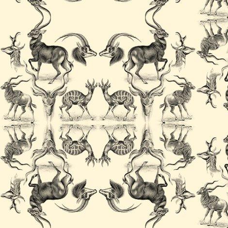 Rrrtiling_animal-range-antelope-haekel_1_shop_preview