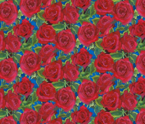 Rrrrose_pattern_shop_preview