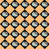 Rrbacon_and_eggs_argyle_shop_thumb
