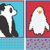 Rrrrrpanda_and_chicken_blankets.ai.png_shop_thumb