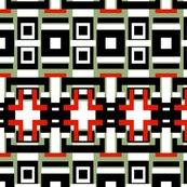 Rrr1361479_rsally024_ed_ed_ed_ed_ed_ed.png_shop_thumb