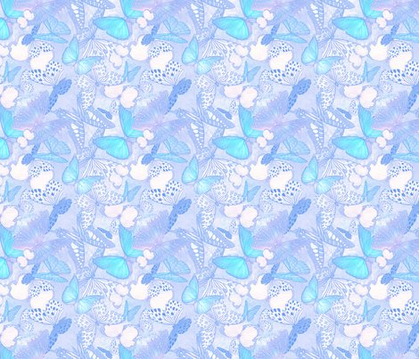 Rrbutterflybackground_shop_preview