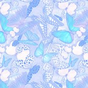 Rrbutterflybackground_shop_thumb