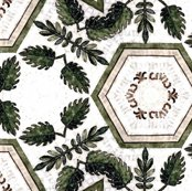 Rrtiling_fox-via-wellcome-library_2_shop_thumb
