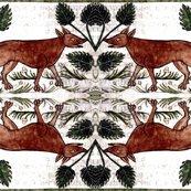 Rrtiling_fox-via-wellcome-library_3_shop_thumb
